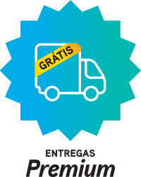 Entregas Premium